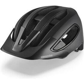 Cannondale Hunter Helmet black